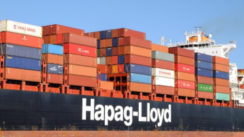 Best Shipping Companies In The World 2021