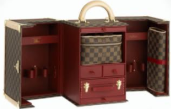 Most Expensive Louis Vuitton Items 2021