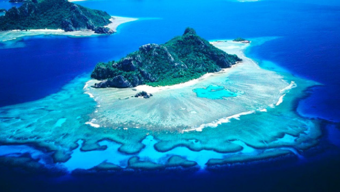 Top 10 Most Beautiful Islands In The World2021