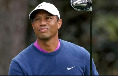 Richest Golfer in the World 2021
