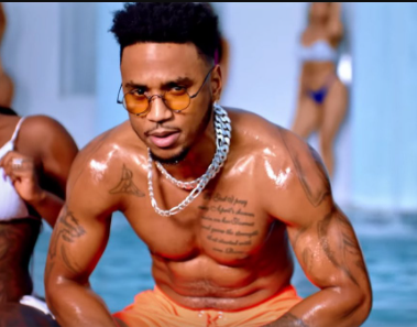 Hottest Black Male Singers In The World 2021