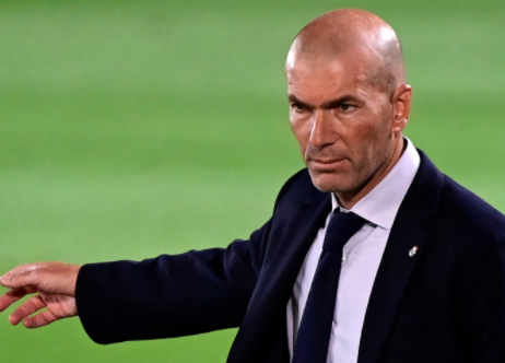 Highest Paid Football Coaches In The World 2021