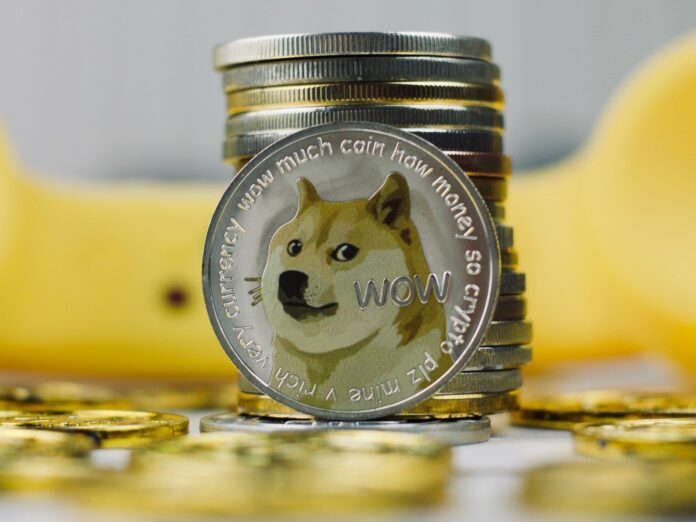 How to Buy, Sell and Invest in Dogecoin in Nigeria