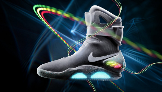 Top 10 Most Expensive Sneakers in the World 2021