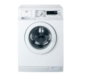 Top 10 Best Washing Machine Brands in The World 2021
