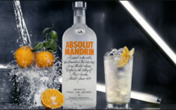 Top 10 Best Vodka Brands in India 2021
