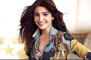 Most Beautiful Bollywood Actresses 2021