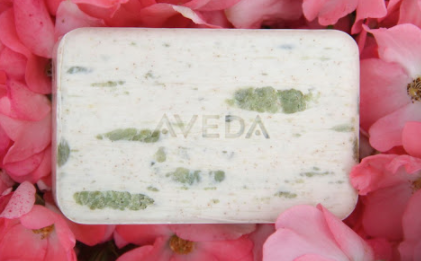 Top 10 Best Soap Brands in The World 2021
