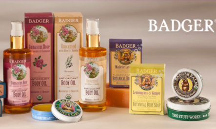 Best Soap Brands in The World 2021