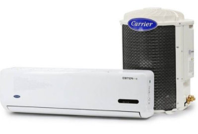 Best Air Conditioner Brands in the World 2021
