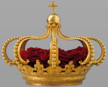 Most Expensive Crowns in the World 2021
