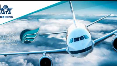 Best Aviation Schools in Nigeria 2021