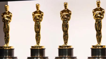 Oscar Nominations 2021 List