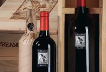 Most Expensive Wines in the World 2021