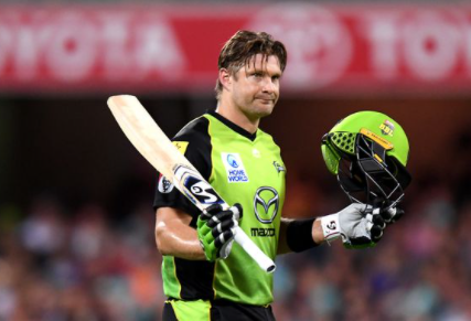 Top 10 Richest Cricketers in the World 2021