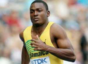 Top 10 Fastest Runners in the World 2021