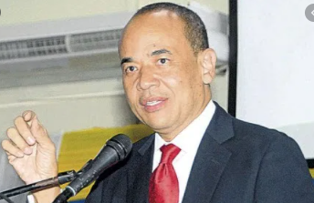 Richest People in Jamaica 2021