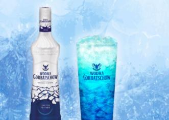 Best Vodka Brands in India 2021