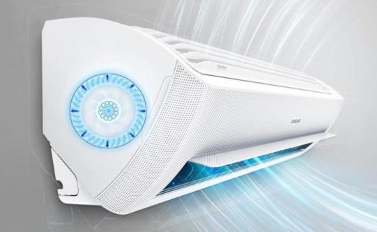 Top 10 Best Air Conditioner Brands in the World 2021