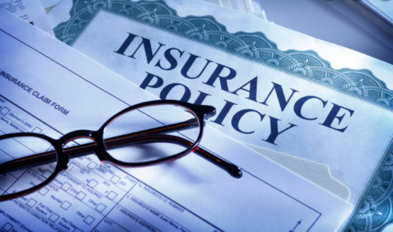 10 Benefits of Insurance in 2021