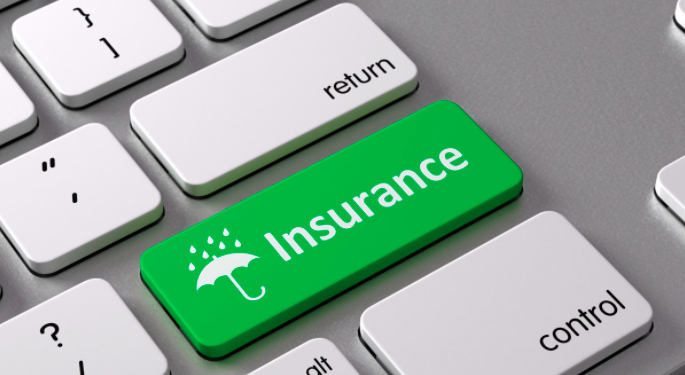 10 Benefits of Insurance to Consumers, Businesses and Society in 2021