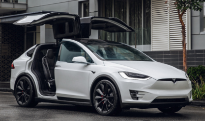 Best Tesla Car Models in the world