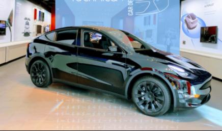 Best Tesla Car Models in the world 2021