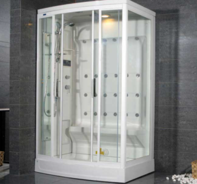 Top 10 Most Expensive Showers in the World 2021