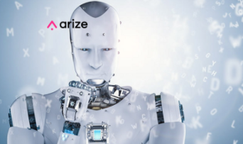 best artificial intelligence companies in the world 2021
