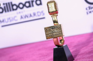 Top 10 Biggest Award Shows in the World