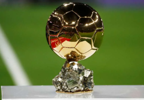 Most Expensive Trophies in Football