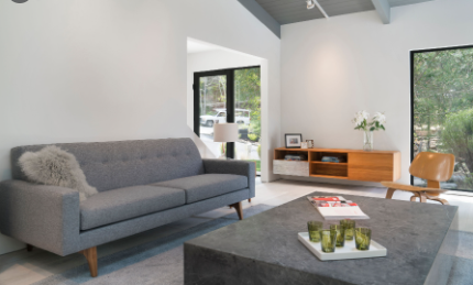 Top 10 Best Furniture Brands in the World 2021