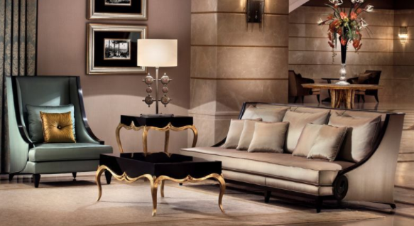 Top 10 Best Furniture Brands In The, What Is The Best Furniture Brands In World