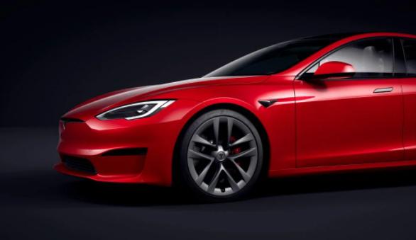 Top 10 Best Tesla Car Models to Buy (2021)