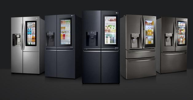 Top 10 Best refrigerator Brands in World 2021