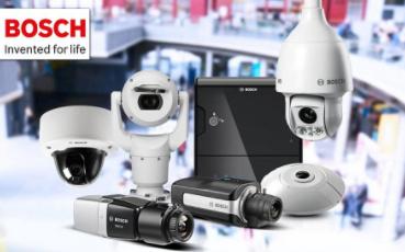 Top 10 Best CCTV Camera Brands in the World