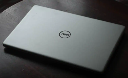 Best Laptop Brands in World 2021