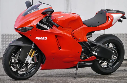 Top 10 Most Expensive Bikes in the World 2021