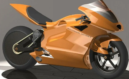 Most Expensive Bikes in the World 2021