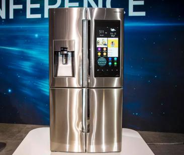 Best refrigerator Brands in World 2021