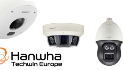 Best CCTV Camera Brands in the World 2021