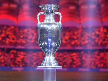 Top 10 Most Expensive Trophies in the World 2021