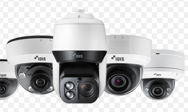 Top 10 Best CCTV Camera Brands in the World 2021