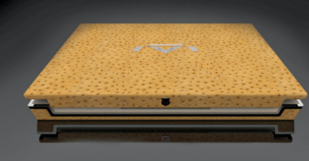 Most expensive Laptops in the World 2021