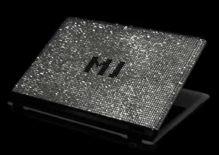 Most expensive Laptop in the World 2021