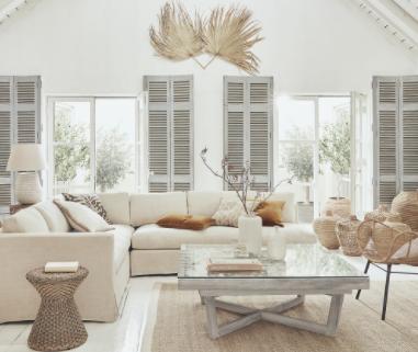 Best Furniture Brands in the World 2021