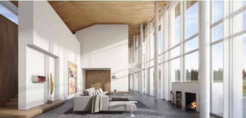 Best Interior Designers in the World 2021