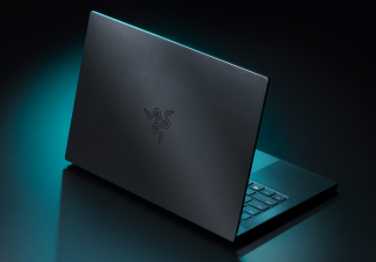 Top 10 Most expensive Laptops in the World 2021