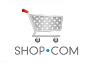 Best Online Shopping Sites in the World