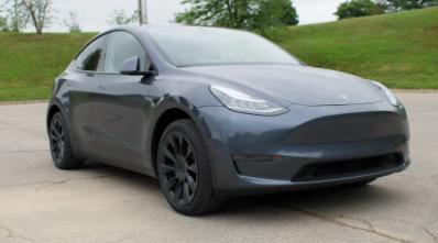Top 10 Best Tesla Car Models in the world 2021